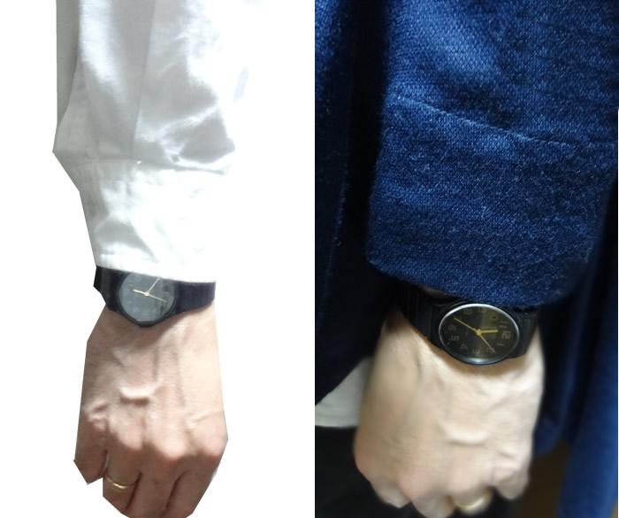 チプカシ-MQ24-シャツ&ジャケット組合せ